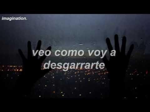❀ deathbeds (feat. hannah snowdon) - bring me the horizon ❀ // sub español