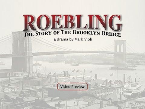 the story of the brooklyn bridge