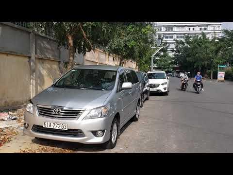 Bán innova 2013 xem xe để biết chất lượng LH 0918.277778