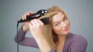 Профессиональная плойка Babyliss Pro Perfect Curl -обзор, видео, отзывы, купить. Стайлер бебилис про(Купить стайлер Babyliss Pro здесь - http://babyliss-pro-2990.apishops.ru/?utm_campaign=yt Стайлер Babyliss Pro Perfect Curl -обзор видео и отзывы...., 2014-11-09T10:56:58.000Z)