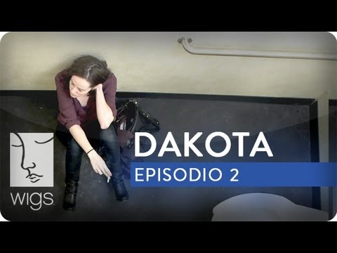 Dakota  Ep. 2 of 3  Con Jena Malone  WIGS