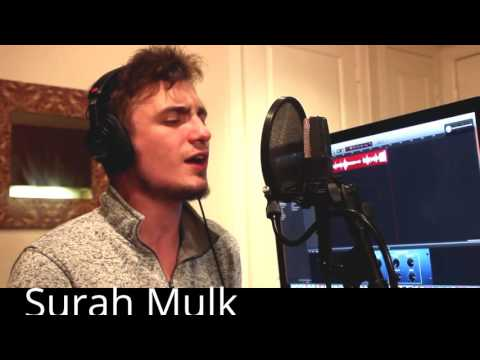 most-beautiful-and-sweet-voice-ever-tilawat-of-surah-mulk-by-turkish-boy-in-ankara