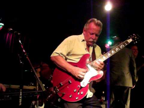 Downchild Blues Band - Come On In