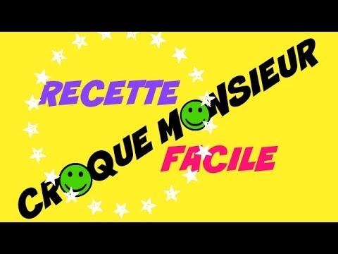 croque-monsieur-[recette-facile-n°2]