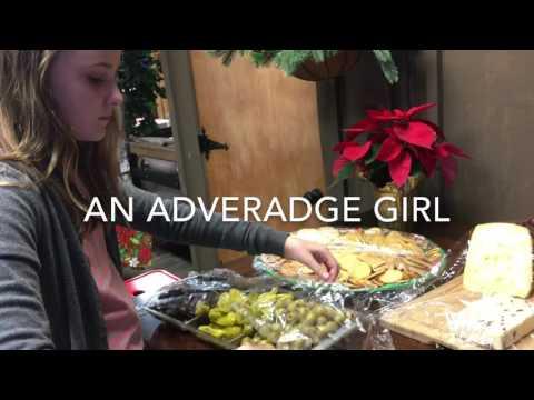 Yearbook Girls Trailer