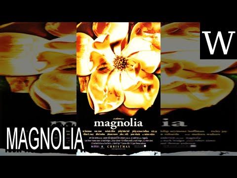 MAGNOLIA (film) - WikiVidi Documentary