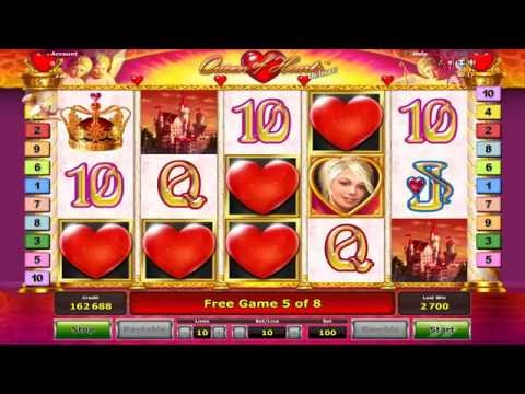 From Dusk Till Dawn Slot Machine - Try for Free Online