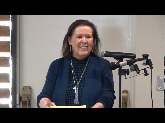 Women's Christian Fellowship The Book of Exodus Week 1: Days 3 ,4 &5    October 01, 2020