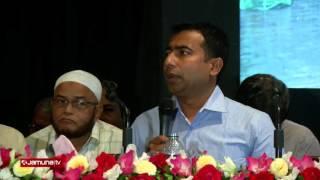 Video Public Hearing organized by Anti Corruption Commission of Bangladesh : Alamgir Swapan 101215 download MP3, 3GP, MP4, WEBM, AVI, FLV Agustus 2018