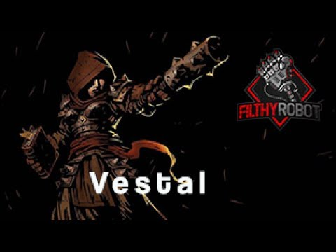 How Good is the Vestal?