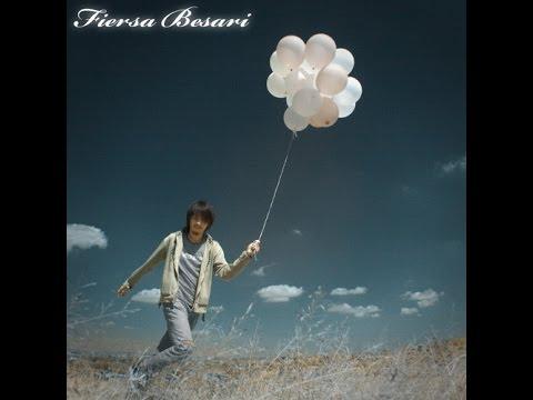 Fiersa Besari - Edelweiss feat.  Vica