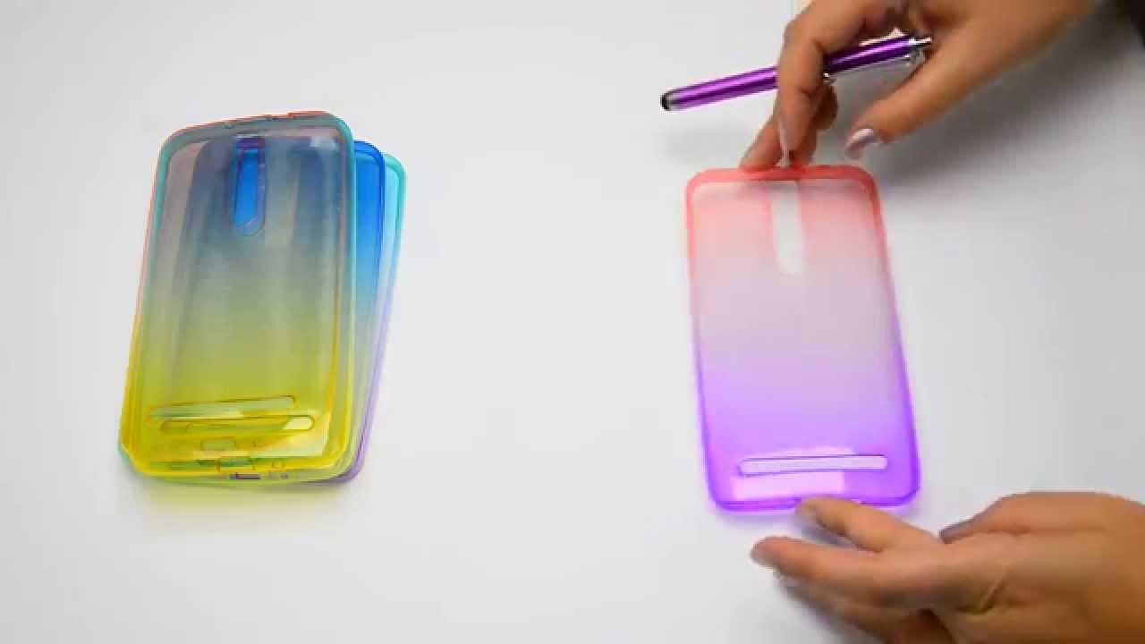 Как сделать прозрачный чехол для телефона фото 484