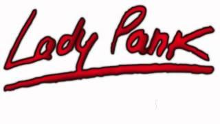 Lady Pank - Zamki na piasku