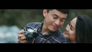 [Official MV] Đường dài vô tận - Lam Trường