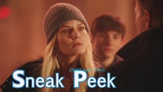 Once Upon a Time 5x20 sneak peek #1  season 5 episode 20