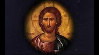 Молитва на ночь.(Православная, благодатная молитва на ночь. Если Вам понравилось не забывайте ставить