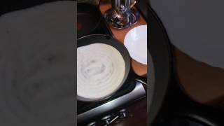 Чугунные сковороды LODGE(, 2017-02-28T12:56:16.000Z)