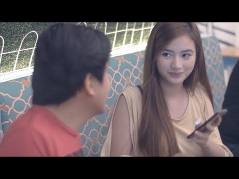 Part 1: Maaari Ba by Rael (Official Music Video)
