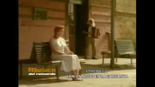Watch Pimpinela Con Un Nudo En La Garganta video