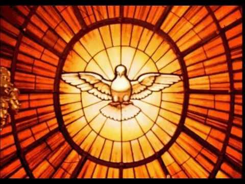 """""""dons---doigt-de-la-droite-de-dieu""""-esprit-saint-6/9-père-auzenet-par-missionweb"""