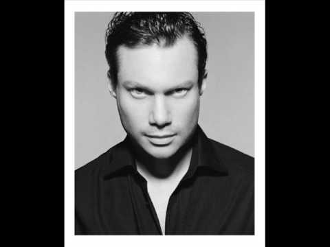 Rob Dougan-Born Yesterday-(Lyrics)
