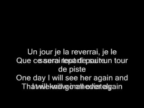 Stromae Te Quiero (lyrics subtitled English) .wmv