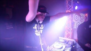 "Fonik - ""Hella High"" - ft. Rell P & Nick James"