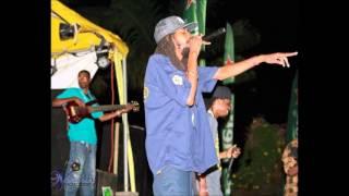 Nu Vybes Band (Sugar Band) Live