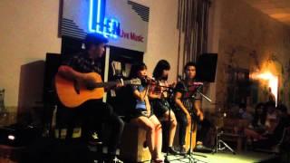 """"""" Đoạn Đường Vắng""""- Mai& Giang- Giao Lưu ca hát."""