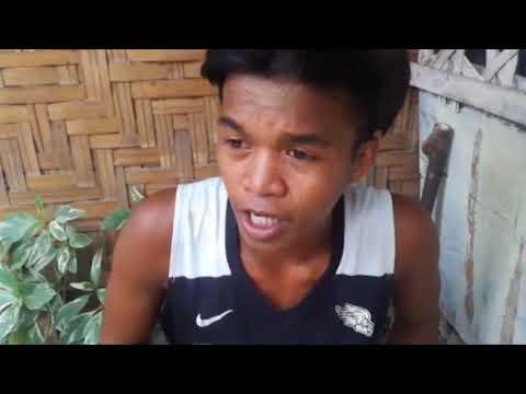 KMJS Kapuso Mo, Jessica Soho: HUNI NG KAMATAYAN May 2, 2021