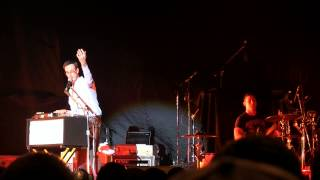 "Hellogoodbye- ""Here In Your Arms"" Live (1080p HD) at the Sands on November 11, 2013"
