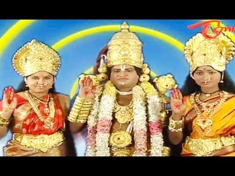 Chilkur Balaji Charitra | Real Story of Chilkur Lord Balaji Temple | by Bhaktha Madhava Reddy