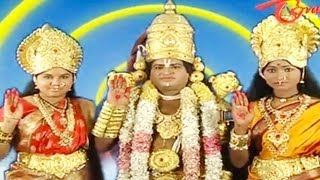 Chilkur Balaji Charitra | Real Story of Chilkur Lord Balaji Temple | by Bhaktha Madhava Reddy