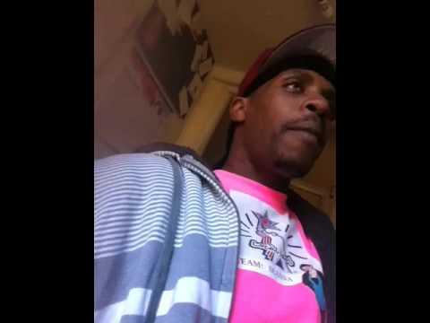 Chris brown Loyal remix