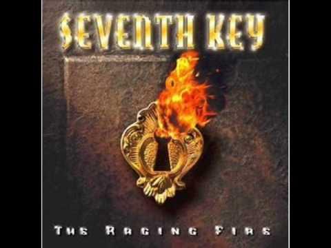 Seventh Key ~ Winds Of War (+lyrics)