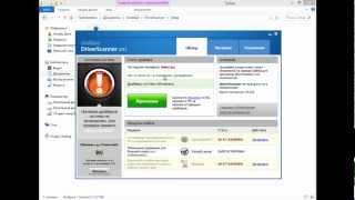 видео Драйверы для ноутбуков Asus