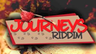 JOURNEYS RIDDIM mix by DJ Puffy