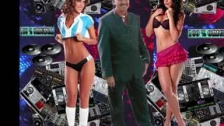 CUMBIAS ECUATORIANAS MIX 2010 AL ESTILO DE ANGEL DJ EL MAESTRO