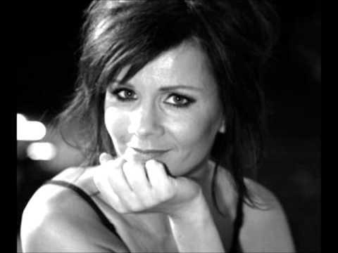 Lena Philipsson - Sommar i P1 2002
