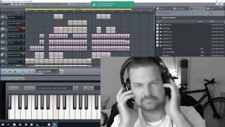DJ CHIPSTYLER 2016 MP3 СКАЧАТЬ БЕСПЛАТНО
