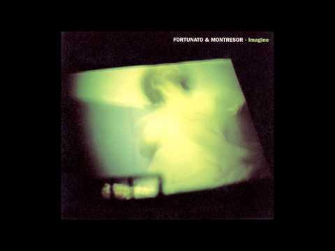 Fortunato & Montresor - The Operator