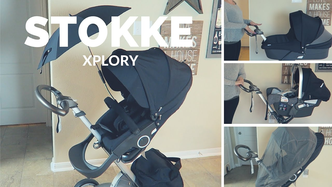 Top Lightweight Travel System Strollers Best Baby Travel System Reviewed Rated In 2018