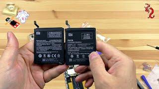 Товары из Китая электроника