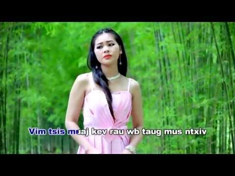 Hmong New Song 2016 nkauj hli vwj