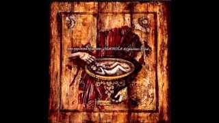 Heavy metal machine by The Smashing Pumpkins