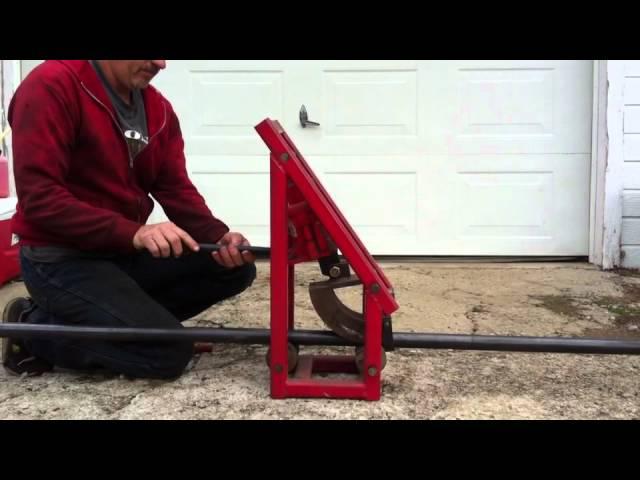 Roll Cage Tube Bending Clipzui Com