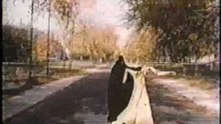 1969-Robert Charlebois - Tout écartillé
