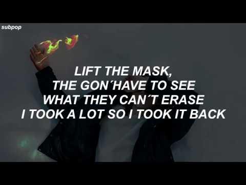 The Weeknd, SZA, Travis Scott - Power Is Power (Lyrics)