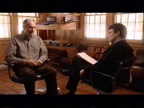 Philip Roth at 70: Interview with David Remnick