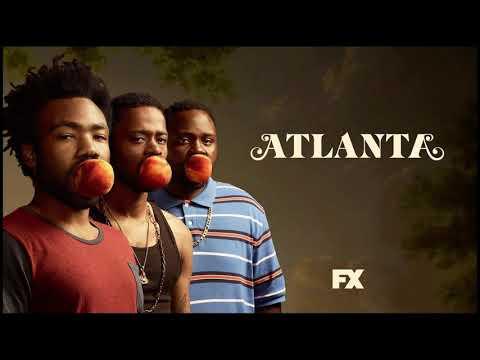 """Donald Glover's Atlanta: Season 2 Ep. 2: """"Sportin Waves""""  Reactions"""